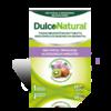 DulcoNatural bevont tabletta kivigyümölcs és erdei mályva kivonattal