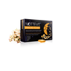 Nottevit Immuno Sleep Kapszula 3doboz 3299Ft/db