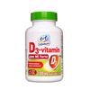 1x1 D3-vitamin 4000 NE Forte Rágótabletta