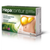 Hepacontur étrendkiegészítő tabletta