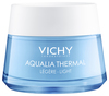 VICHY Aqualia Thermal Light hidratáló krém 50 ml