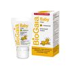 Biogaia Protectis Baby D3-vitamin Csepp Étrendkiegészítő