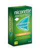 Nicorette  freshfruit 4 mg gyógyszeres rágógumi