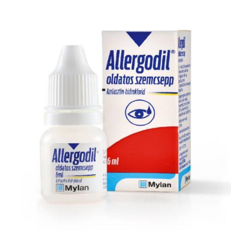 visszeres szemcseppek visszér elleni gyógyszerek a