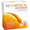 XL-S (XLS) Medical Max Strength tabletta