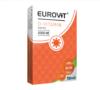 Eurovit D vitamin 2000NE tabletta