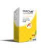 Eurovit C-vitamin 1000 mg + D-vitamin 2000 NE + csipkebogyóval bevont tabletta