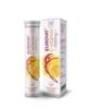 Eurovit C-vitamin 1000 mg pezsgőtabletta