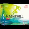 Magnewill Rapid 375 mg