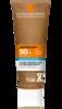 La Roche-Posay Anthelios Környezettudatos Hidratáló Tej SPF50+