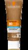 La Roche-Posay Anthelios Környezettudatos Hidratáló Tej SPF30