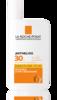 La Roche-Posay Anthelios Shaka Fluid SPF30