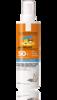 La Roche-Posay Anthelios Dermopediatrics Shaka Spray SPF50+