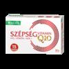 Béres Szépségvitamin + Q10 filmtabletta