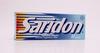 Saridon tabletta