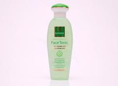 Soliteint arc tonik normál/érzékeny bőrre