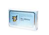 Bio-Biloba 260mg tabletta