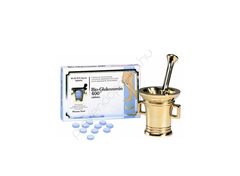 Bio-Glükozamin 400 tabletta Pharma Nord