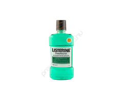 Listerine Freshburst szájvíz