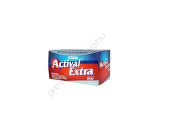 Actival Extra