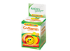 Béres C-vitamin gyerek rágótabletta