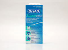 Oral-B fogselyem 50méter