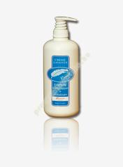 Roval folyékony szappan