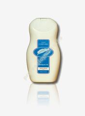 Roval testápoló tej