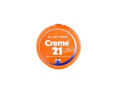 Creme 21 Nappali Krém B5-tel