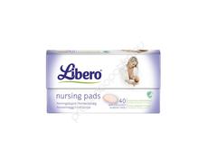 Libero Melltartóbetéthttps://www.prevenciopatika.hu/admin/orders#sidebar-product