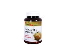 Vitaking Kalcium Magnézium Cink