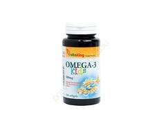Vitaking Omega-3 Kids