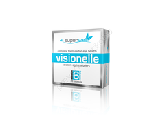 Superwell Visionelle