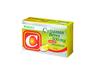 Béres C-Vitamin 500mg Retard