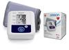 Omron M2 Vérnyomásmérő Intellisense