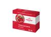 Béres Tőzegáfonya filmtabletta (volt Vitamintár)