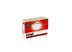 Cefagil Tabletta