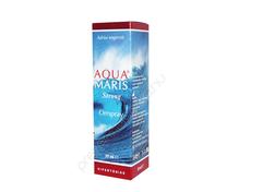 Aqua Maris Strong Orrspray