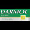 Darmol bevont tabletta Ingyen szállítás