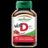 Jamieson D3-vitamin tartalmú  rágótabletta