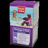 Multi-tabs Omega-3 Kid kapszula - Lejárat közeli
