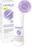 Lactacyd Pharma nyugtató hatású intim mosakodó