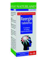 Reergin tabletta