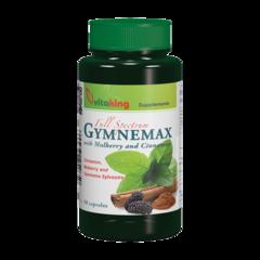 Vitaking Gymnemax Kapszula