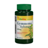 Vitaking Gymnema Sylvestre 400mg