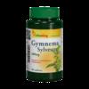 Vitaking Gymnema Sylvestre 400mg