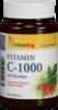 Vitaking C-vitamin 1000mg csipkebogyóval