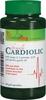 Vitaking Cardiolic kapszula