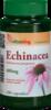 Vitaking Echinacea kasvirág 250mg