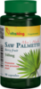 Vitaking Saw Palmetto 540mg Fűrészpálma